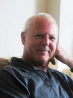 John Gleave  BA Hons, MBACP