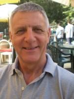 Paul Todman