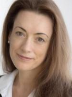 Abigail Tomlin  BA(Hons), MSc, UKCP registered