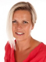 Laura Morrissey Supervision & Counselling MBACP/BA(Hons) Accredited