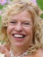 Elaine Iljon Foreman, BA (Hons), MSc, AFBPsS Chartered Clinical Psychologist, HC