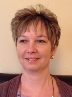 Alison Joplin H.E.Dip.Couns. Registered Member MBACP (Accred)