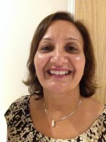 Babs Bansi MBACP Registered (Accred) Pg Diploma in Counselling and Psychotherapy