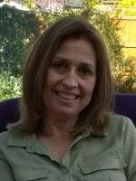 Denise Harry