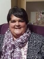 Sarah Helen Wheeler (UKCP accredited)