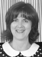 Claire Serridge
