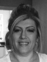 Carmela Mastroianni Dip.Couns MBACP APA Accredited