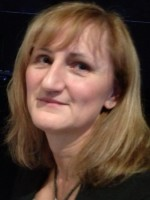 Pauline Vonsild, MBACP(Accred), MA, BA(Hons) Counselling & Psych., & Supervisor