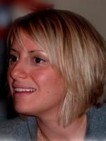Alison Palmer, BSc (Hons), HGDipP, MHGI