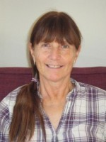 Kay Leadbeater MNCS Accredited  BA Hons.Supervisor