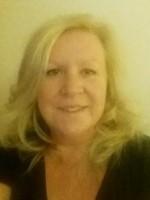 Kay Rooke MBACP
