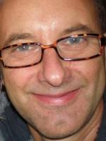John Joseph Williams Dip.Couns, Registered MBACP