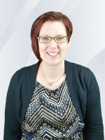 Amanda Gibbons, Registered Member MBACP (Accred)