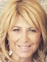 Vanessa Evans (PG Dip Couns; RMBACP) Relational Integrative Counsellor