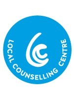 Local Counselling Centre