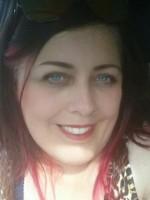 Michelle Freeman M.A.S.C ( P.T.S.D) Dip.Adv Psych, MBACP reg, IAHT, IANLPC