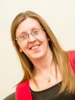 Tanya Ingram Adv.Dip MBACP Counsellor and Supervisor
