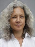 Marianne Kinde