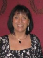 Lisa Gilchrist - MBACP, MA CBT, PG Dip Couns, Cert Play Therapy
