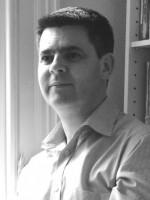 Jason Gillery MBACP/ MCOSRT~ Sex & Relationship Therapist / Supervisor