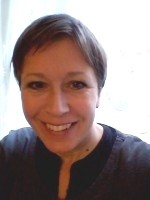 Diane Salisbury BAhons MBACP
