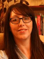 Dr. Karen Walker. BSc(Hons), DCounsPsy, CPsychol