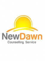 New Dawn Counselling