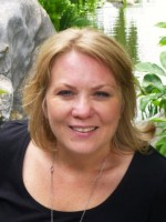 Nicole Barton, MBACP, MBPsS. Integrative Counsellor, CBT Therapist, Supervisor