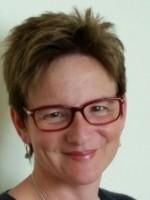 Barbara Hart MA, MBACP(Snr. Accred)