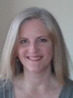 Gill Brennan, MBACP (Accred.), BA (Hons), FDA (Hons)