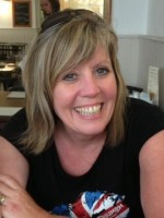 Bluebell Counselling - Deborah Robinson MBACP (Accred) Dip Couns