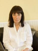 Madeleine Kingsley