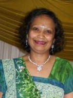 Counselling With A Difference - Kaushika Shah MBACP