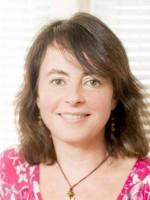 Emma Dunn, Insightfulness Counselling and Psychotherapy