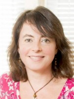 Emma Dunn MBACP (Accredited) Registered Counselling & Psychotherapy