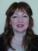 Anne Robertson