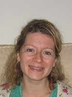 Marie Sivewright - Registered MBACP (Accredited)