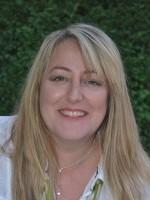 Sarah Maries