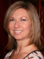 Selina Turkington MBACP (Accred). Dip. Counselling & Dip. CBT Skills & Theory