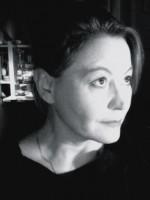 Rialda Sebek - psychoanalytic psychotherapist, MA, BACP, UKCP registered