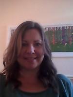 Amanda Jarrold Reg. MBACP