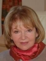 B. Lynn Wilshaw Dip.CPC: B.Ed(Hons): CC Relate: MBACP: Dip.Hyp (Distinction)