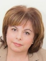 Sole Jewell BACP Accredited Counsellor/Psychotherapist, CBT and Life Coach.