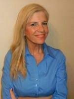 Susan Davies Dip Couns MBACP RN MRCN