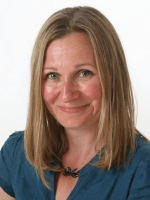 Dr Anita Rajan CPsychol, Registered Counselling Psychologist