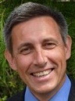 David Webster Reg. MBACP