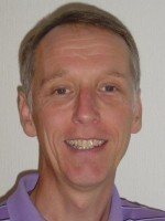 Jim Dickson. PgDip Counselling. Reg MBACP.