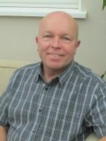 Mark Howe Prac Dip,CP,Dip Psychology, MBACP