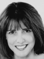 Susie (Susan) Layton MBACP