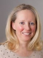 Paula Breen  M.A., PG Dipl. Psych. UKCP Registered.